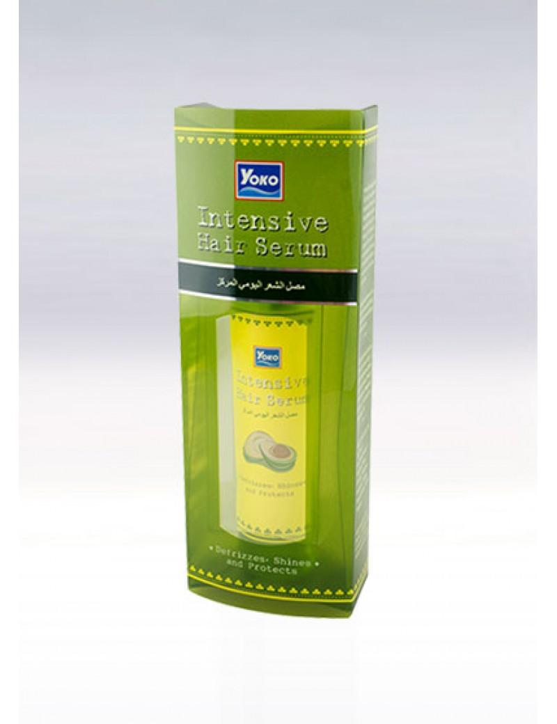 YOKO-558 INTENSIVE HAIR SERUM(Spray) 1.67 oz / 50ml