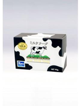YOKO-042 SPA MILK SOAP 3 oz / 90gr
