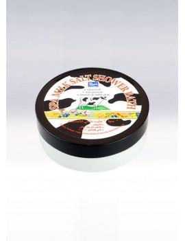 YOKO-407 SPA MILK SALT SHOWER BATH 8.33 oz / 250gr